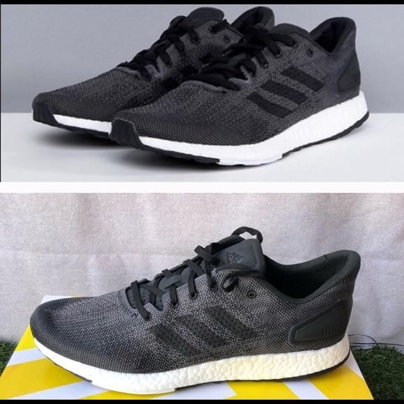 80b182138e409 Adidas PureBOOST DPR BB6291 B11